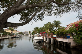 United States - Delray Beach - february 2014