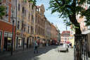 Germany - Bautzen - may 2014